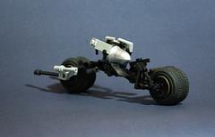 Batpod (4) (pitrek02) Tags: