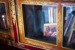 L1024186m (christophe carlier) Tags: leica india zeiss buddha buddhist muslim voigtlander 28mm monk buddhism agra mosque bouddha m monastery m8 f2 40mm himalaya leh jaipur monastere dalailama himalayan ladakh array inde m9 mosquée f15 bouda musulman tibetanbuddhism m82 leitz moine ultron bouddhism leicam csonnar summicronc40 m8u m9p himalayanbuddhist
