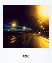 """#Dailypolaroid of 3-8-12 #310 • <a style=""""font-size:0.8em;"""" href=""""http://www.flickr.com/photos/47939785@N05/7724306652/"""" target=""""_blank"""">View on Flickr</a>"""