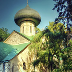 Transfiguration Church thumbnail