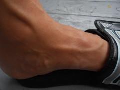 moroccan model 21 (mohawkvagina) Tags: sexy feet rose female moroccan veiny sexyfeet femalefeet womensfeet feetmodel veinyfeet milffeet veinyfemalefeet sexyveinyfeet sexyveiny veinymoroccan veinymoroccanfeet veinymoroccanfemale