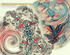 She Gave Simply.  Freely.  Her Love Was Honest.., & That Was All That Mattered. (DeeAshley) Tags: cameraphone viaje fiction summer favorite usa abstract digital writing canon buzz landscape typography photography us photo blog words google interesting flickr pretty poetry poem foto unitedstates artistic random unique infinity journal perspective wanderlust verano font type fractal dfw fractals variety bing edit 2012 freeassociations eeuu unstilllife editado gseries twistcam irreduciblecomplexity thinkings iphone4 fotografia iphoneography shockmypic cameraplus gogoloopie instagram deeashley dionneashley dionnehartnett mylovelymuse shehadpotential dissectedinfectedinfinitelyconnected