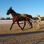 251 - race 13 - Fantasy Beau w/ Kody Massey thumbnail