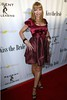 Lorielle New Los Angeles Premiere of 'Kiss The Bride' at Regent Showcase Los Angeles, California