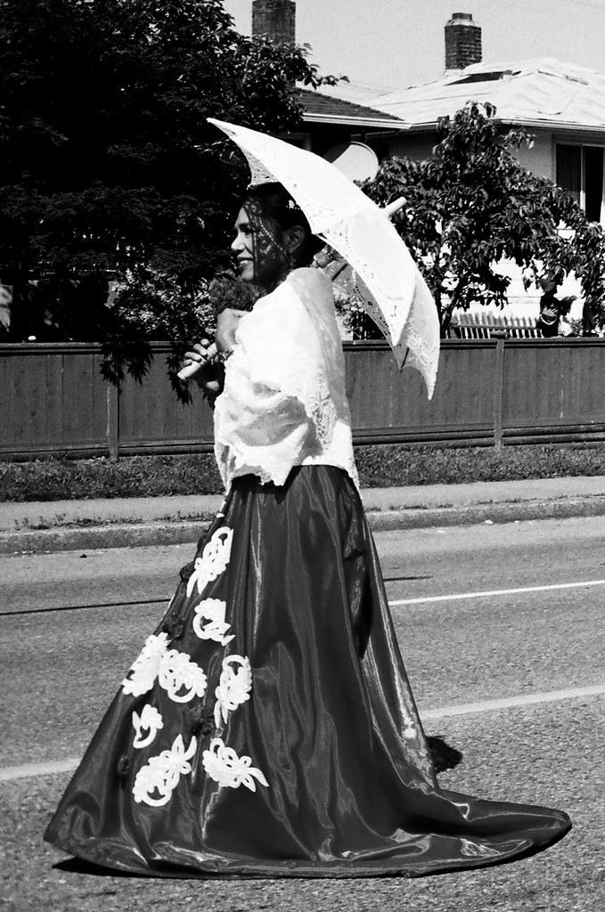 Amatore donna nera bianco - foto di sesso-2314