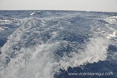 travesia_mediterraneo_vela_48