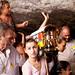 2012-passage grotte gitans-70_DxO.jpg