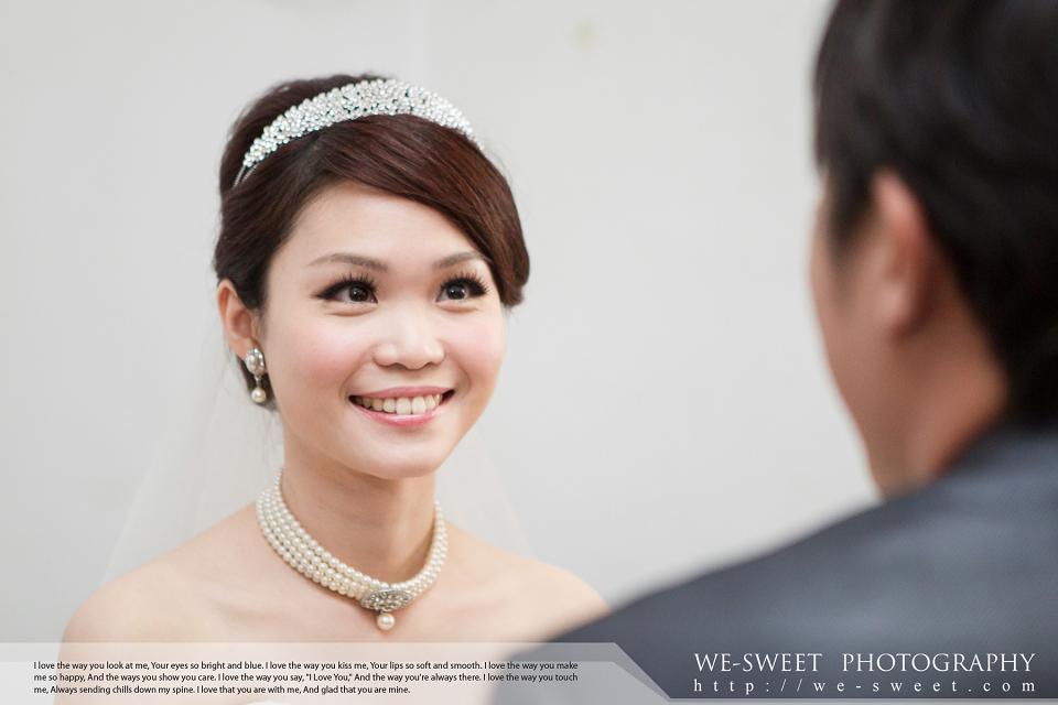 婚禮記錄-022.jpg