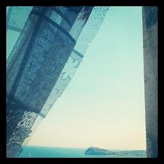 Procida (Micaela S) Tags: italy lake como nature vintage landscapes italia pics e land bianco nero puglia procida android majorettes ostuni instagram instagramers