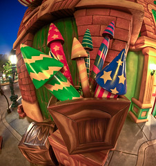 """Toontown Rockets • <a style=""""font-size:0.8em;"""" href=""""http://www.flickr.com/photos/85864407@N08/8161996540/"""" target=""""_blank"""">View on Flickr</a>"""