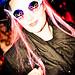 Soire¦üe_Halloween_ADCN_byStephan_CRAIG_-22
