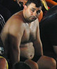 (Better00) Tags: bear shirtless hairy daddy oso chubby amateur gordo papi hairychest gordito velludo velludos