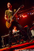 Jonny Lang @ Orbit Room, Grand Rapids, MI - 10-14-12