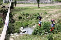 IMG_5927 (sloane.england) Tags: nature colors beauty children landscape locals belmont guatemala markets antigua study abroad futbol latinos ixil mayans chajul