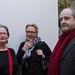 2014, Susanne Scholl, Andrea Schurian, Paulus Manker