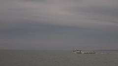 P4040134 (connors934) Tags: ferry jpg marthasvineyard vineyardsound