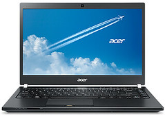 Updated Acer TravelMate P446-MG All Laptop Drivers for Windows 7/8.1/10 64 Bit Free Download Now (All Brand Laptop Store) Tags: windows for all laptop 64 acer bit drivers updated travelmate 78110 p446mg