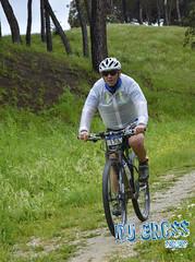 Ducross (DuCross) Tags: bike vd villanueva 153 2016 ducross