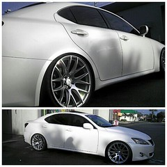 28068_10152344546850694_2147222943_n (Wheels Boutique Ukraine) Tags: 3 honda sale wheels odessa ukraine boutique toyota bmw audi kiev lexus kharkiv r18 r20  r19  oems   dnepropertovsk 5x112  5x120     5x1143 5x114 3sdm wheelsboutiqueukraine infifniti 5112 5114 51143 18 19 20
