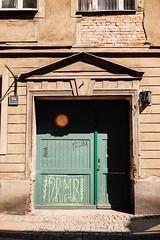 Doors-8 (Ann Ilagan) Tags: doors europe travel architecture texture germany italy prague hamburg cinqueterre eurotrip wanderlust