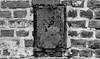 164/366 (greytendo) Tags: wall pattern wand 365 mauer onephotoeachday 366 365days 366days 365project 366project 365projekt 366projekt