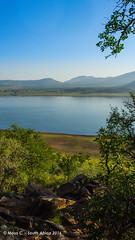 DSC03670.jpg (ChrMous) Tags: winter lake mountains landscape southafrica meer bergen landschap 2016 minoltaaf20mmf28 pilanesbergnp sonyslta77