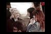 ss23-65 (ndpa / s. lundeen, archivist) Tags: girls people woman color film girl boston women massachusetts nick longhair slide redhead blond blonde slideshow brunette mass 1970s youngwoman bostonians bostonian dewolf youngwomen early1970s nickdewolf photographbynickdewolf slideshow23