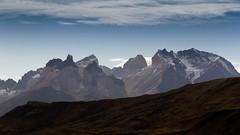 2016.04.03.14.28.35-Cuernos del Paine (www.davidmolloyphotography.com) Tags: chile patagonia torresdelpaine cuernosdelpaine
