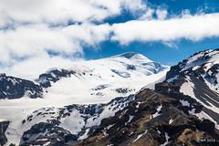 Eyjafjallajkull (alf07 ,) Tags: glacier eyjafjallajkull jkkull rsmrk2016ma