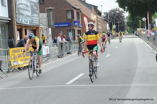 G-sport kasterlee (107)