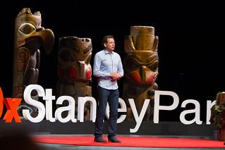 TEDxStanleyPark 2016-2610
