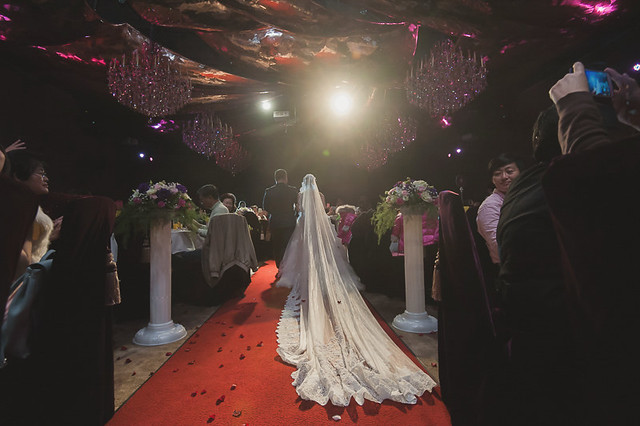 巴洛克zoe, 台北婚攝, 君品酒店, 君品婚宴, 君品婚攝, 紅帽子工作室, 婚攝, 婚攝守恆, 婚攝推薦, 新祕巴洛克, 新莊翰品酒店-91