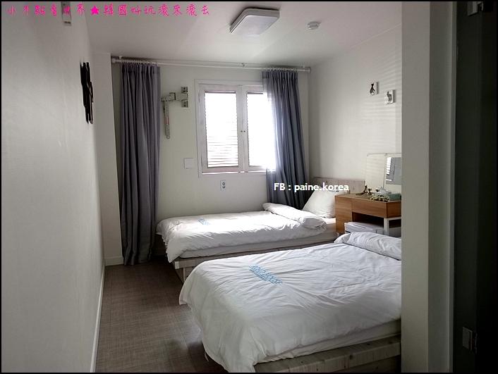 明洞Roadhouse Myeongdong Guesthouse路屋民宿 (37).JPG