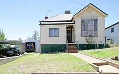 52 George Street, Junee NSW