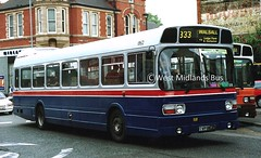 1862 (WA) TVP 862S (WMT2944) Tags: travel west national mk2 1862 leyland midlands tvp timesaver wmpte 862s