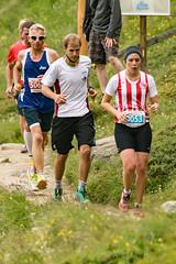 DSC05055_s (AndiP66) Tags: zermatt gornergrat marathon halfmarathon halbmarathon stniklaus riffelberg wallis schweiz switzerland lonzaag lonzabasel lonzavisp lonzamachtdichfit lonzamakesyoufit samstag saturday 2016 2juli2016 sony sonyalpha 77markii 77ii 77m2 a77ii alpha ilca77m2 slta77ii sony70400mm f456 sony70400mmf456gssmii sal70400g2 andreaspeters ch