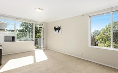 3/26 Eastern Road, Turramurra NSW