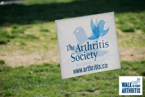 4 -SIGNAGE - The Arthritis Society - SOMBILON PHOTOGRAPHY-10- LOGO