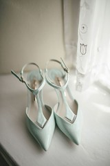 24-images-of-inspiration-mint-pale-green_cool-chic-style-fashion-1 (Cool Chic Style Fashion) Tags: inspiration green colors amazing style indie mintgreen torquoise