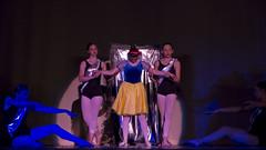 DJT_4698 (David J. Thomas) Tags: ballet dance dancers performance jazz recital hiphop arkansas tap academy snowwhite dwarfs batesville lyoncollege nadt northarkansasdancetheatre