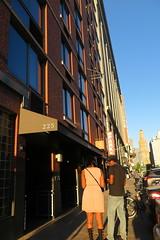 IMG_3629 (Mud Boy) Tags: newyork nyc brooklyn downtownbrooklyn sunset
