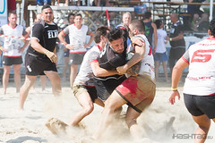Rugby-2-39