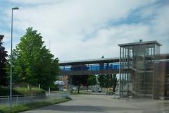 16062016-DSCF4353 (I Ring) Tags: bridge building station juni architecture fuji sweden railway fujifilm ludvika 2016 xt1