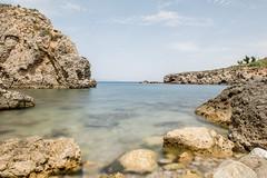 Bautis-20160629-0124 (bautisjp650) Tags: camping julio junio vacaciones catalua cala gerona lescala caravana 2016