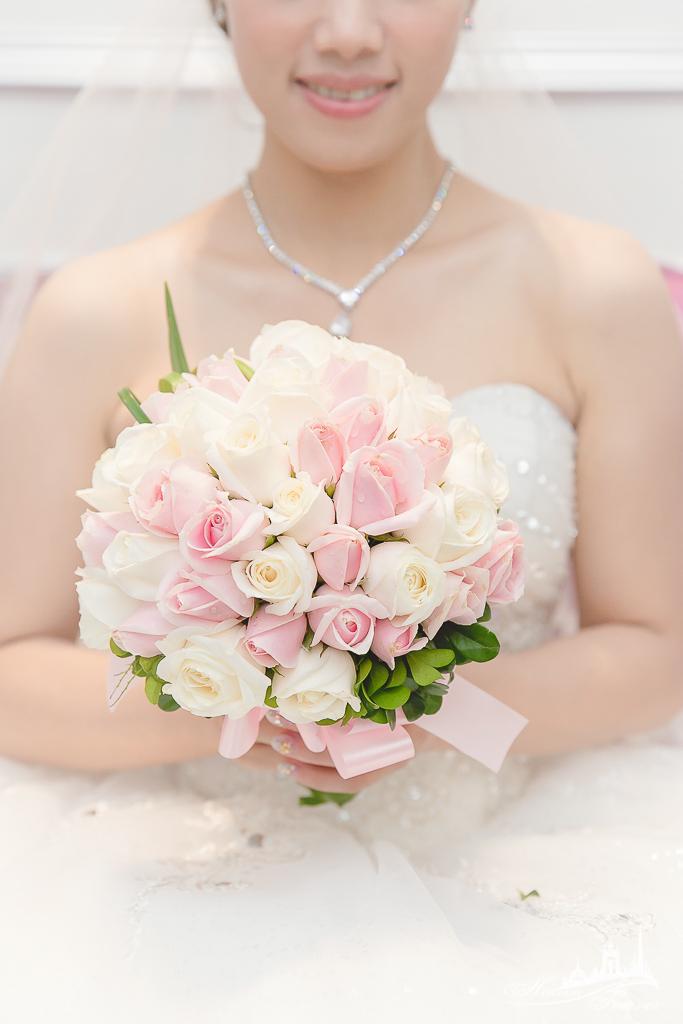 婚攝_中和_晶宴會館_0057.jpg