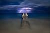 Without a minute to spare (Luke Austin) Tags: longexposure storm perth lightning westernaustralia dunsborough soulscape lukeaustin