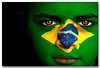 Brazilian boy (Shelli.Cecelia) Tags: boy red brazil people white game latinamerica sport dedication proud youth children fun fan football team support child head flag soccer champion happiness patriotic player celebration national winner lad supporter junior teenager brazilian worldcup dedicated squad facepaint cosmetics devotee spectator champ devoted intent nationalistic enthusiasm fanatic follower facialexpression fanatical jingoistic