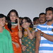 Lovely-Movie-SuccessMeet-Justtollywood.com_15