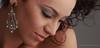 ANGELA CARAFA (Aristide Mazzarella) Tags: portrait italy woman portraits canon wonderful photography photo women pretty artist italia foto photographer singer singers donne angela ritratti ritratto salento puglia lecce artista fotografo cantante aristide beatifulwoman cantanti bellissime bellezze nardò salentine carafa mazzarella aristidemazzarella fotografiprovinciadilecce angelacarafa fotografoprovinciadilecce