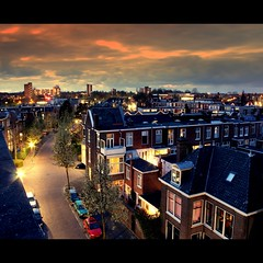 Twilight Of The Gods (Ger Bosma) Tags: longexposure holland architecture evening nightshot thenetherlands 3389 groningen gettyimages historicbuildings gtterdmmerung thegalaxy twilightofthegods mygearandmebronze mygearandmesilver mygearandmeplatinum mygearandmediamond dblringexcellence tplringexcellence flickrstruereflection3 flickrstruereflection4 flickrstruereflection5 img39819b
